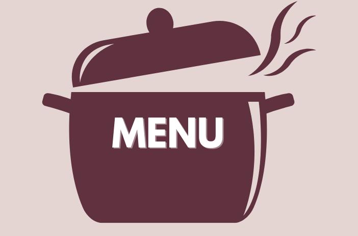 menu-page-daccueil
